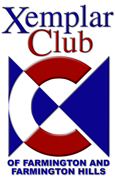 block xc logo with text color small